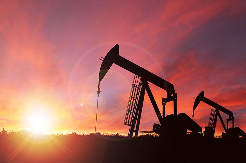 revolution mining and ESG momentum.